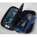 Medical Cooler Bags
