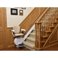 Chair Stairlifts