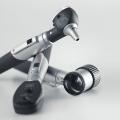 Oto/Ophthalmoscope-Naso & Dermatoscope Set