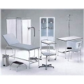 Clinic's Furniture - Instruments