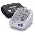 Blood Pressure Digital & Manual