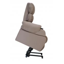 Pleasing Recliners Spiritservingveterans Wood Chair Design Ideas Spiritservingveteransorg