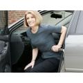 Car/Handy handle