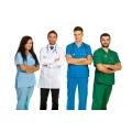 CLINICAL & DIAGNOSTICS