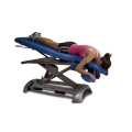 Massage Table Electrical