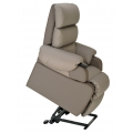 BEDS & RECLINERS