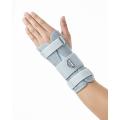 Wrist - Thumb
