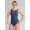 Swimsuit after mastectomy surgery