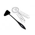 Hammer - Goniometer