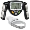 Caliper - Body Fat Measurement