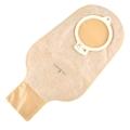 Colostomy, Ostomy & Urostomy Bags