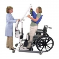 Electrical Patient Lifters