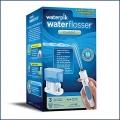 Waterpik - Toothbrush